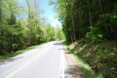 0-B BLUE FACTORY RD, Poestenkill, NY 12018 - Photo 2