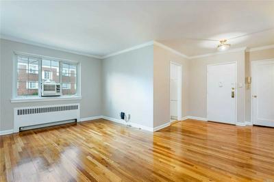 401 W MAIN ST, HUNTINGTON, NY 11743 - Photo 2