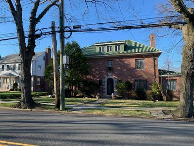1739 ASTOR AVE, BRONX, NY 10469 - Photo 1