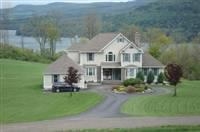 153 REISS RD, COOPERSTOWN, NY 13326 - Photo 1