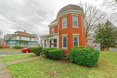 1801 AVENUE B, Schenectady, NY 12308 - Photo 2