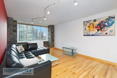 245 EAST 54TH STREET 22G, NEW YORK, NY 10022 - Photo 1