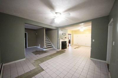 34 HIGHLAND AVE, FLORIDA, NY 10921 - Photo 2