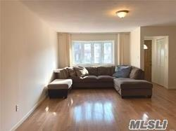 240-53 66TH AVE, Queens, NY 11362 - Photo 2
