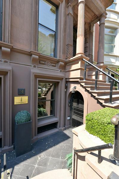 14 E 63RD ST, NEW YORK, NY 10065 - Photo 1