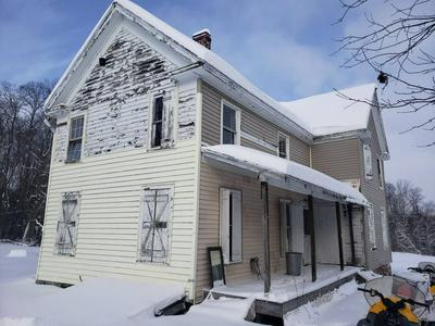 0 O'HARA RD, Williamstown, NY 13493 - Photo 2