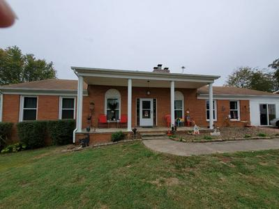 1330 GARY NEAL RD, BEAVER DAM, KY 42320 - Photo 1