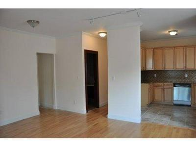 374 NEPTUNE AVE, BROOKLYN, NY 11235 - Photo 2
