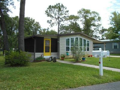 MC1813 917 W GLENNEAGLES, Ocala, FL 34472 - Photo 2