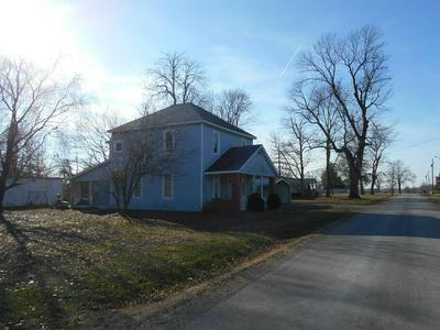 115 WEST ST, XENIA, IL 62899 - Photo 2