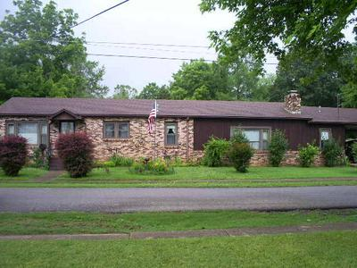 927 N 2ND ST, PIEDMONT, MO 63957 - Photo 1