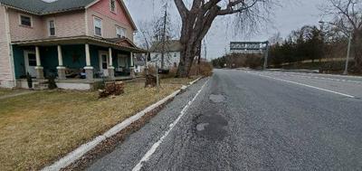 620 STATE ROUTE 94, Columbia, NJ 07832 - Photo 2
