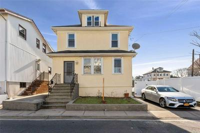 9 PROVENZANO STREET, INWOOD, NY 11096 - Photo 2