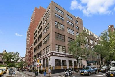 350 E 62ND ST APT 3D, NEW YORK, NY 10065 - Photo 1