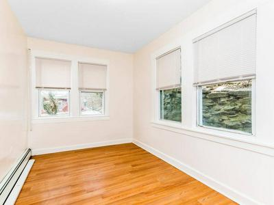 203 EDWARDS PL, YONKERS, NY 10703 - Photo 2