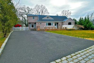12 GAMECOCK LN, BABYLON, NY 11702 - Photo 2