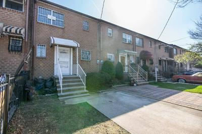 577 POWELL ST, BROOKLYN, NY 11212 - Photo 1