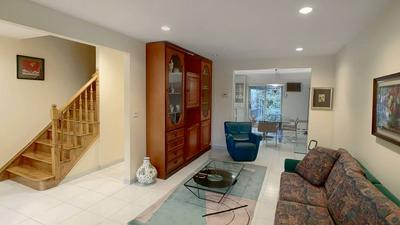 420 AVENUE W, BROOKLYN, NY 11223 - Photo 2