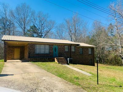 1841 BETH ST, Thomasville, AL 36784 - Photo 2