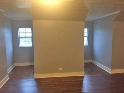806 COMMERCE ST, JACKSON, AL 36545 - Photo 2