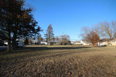 710 E SIGLER ST, FRANKTON, IN 46044 - Photo 1