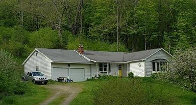 531 WESTKILL RD, JEFFERSON, NY 12093 - Photo 1
