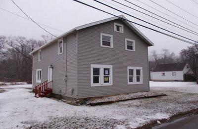 2764 ROUTE 16 N, OLEAN, NY 14760 - Photo 1