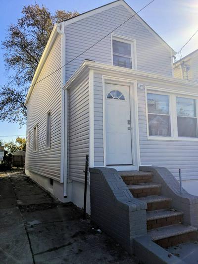 121-01 NELLIS STREET, SPRINGFIELD GARDENS, NY 11413 - Photo 2