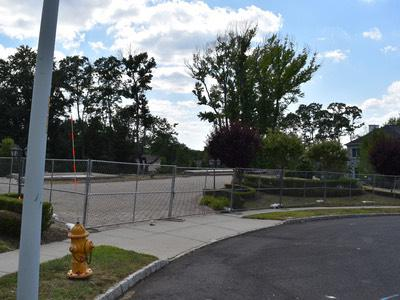 15 DEERFIELD RD, MORGANVILLE, NJ 07751 - Photo 1
