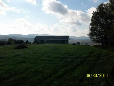 130 BLACKS ROAD, Cooperstown, NY 13326 - Photo 2
