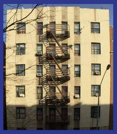 1818 CLAY AVE, BRONX, NY 10457 - Photo 1