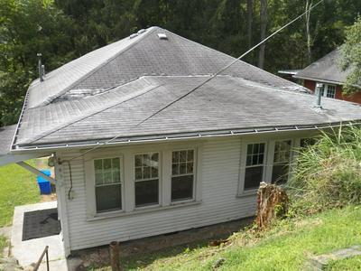280 N HILL RD, SUTTON, WV 26601 - Photo 2