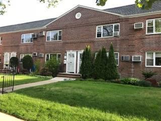 1525 INDEPENDENCE AVE # 1B, Brooklyn, NY 11228 - Photo 1