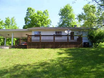 113 HICKORY DR, PIEDMONT, MO 63957 - Photo 1
