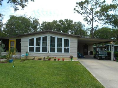 MC1813 917 W GLENNEAGLES, Ocala, FL 34472 - Photo 1