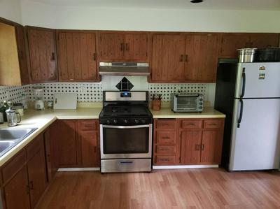 531 WESTKILL RD, JEFFERSON, NY 12093 - Photo 2