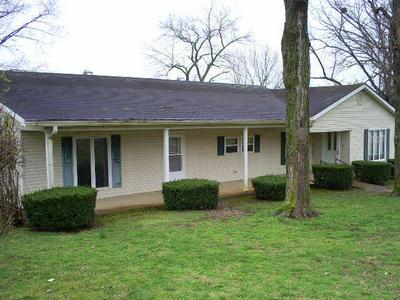812 N 3RD ST, PIEDMONT, MO 63957 - Photo 2