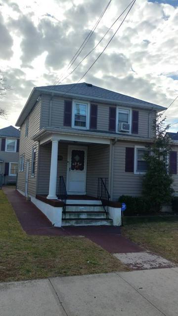 109 ROGER AVE, INWOOD, NY 11096 - Photo 1