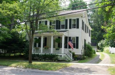 57 LAKE ST, COOPERSTOWN, NY 13326 - Photo 1