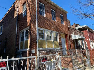 1691 MONROE AVE, BRONX, NY 10457 - Photo 2