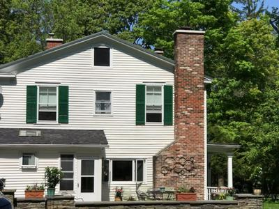 57 LAKE ST, COOPERSTOWN, NY 13326 - Photo 2
