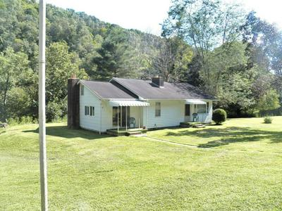 12313 ELK RIVER RD, DUCK, WV 25063 - Photo 2