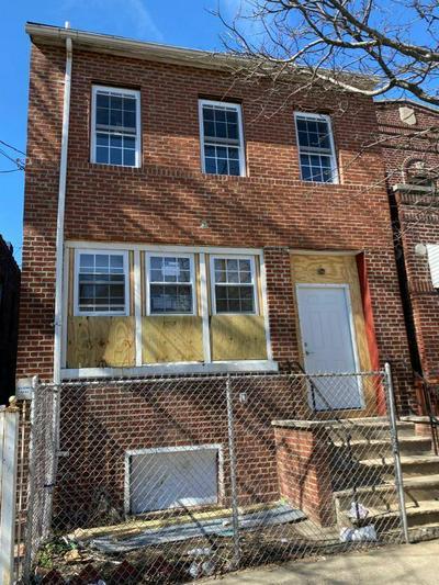 1691 MONROE AVE, BRONX, NY 10457 - Photo 1