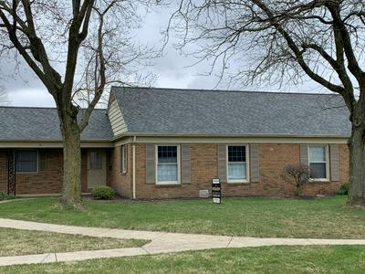 54 E 5TH ST, MINSTER, OH 45865 - Photo 1