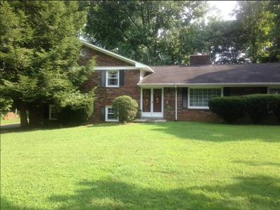 1019 RAINBOW DR, ALBANY, KY 42602 - Photo 1
