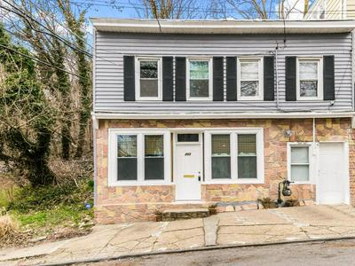 203 EDWARDS PL, YONKERS, NY 10703 - Photo 1
