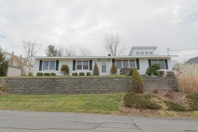 5 MOULDS AVE, RENSSELAER, NY 12144 - Photo 1