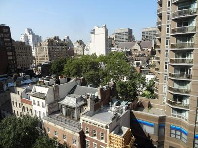 166 E 63RD ST, NEW YORK, NY 10065 - Photo 1