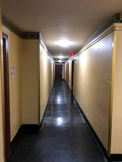 3347 91ST ST # 1K, JACKSON HEIGHTS, NY 11372 - Photo 2