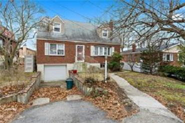 78 RIDGEVIEW AVE, YONKERS, NY 10710 - Photo 1